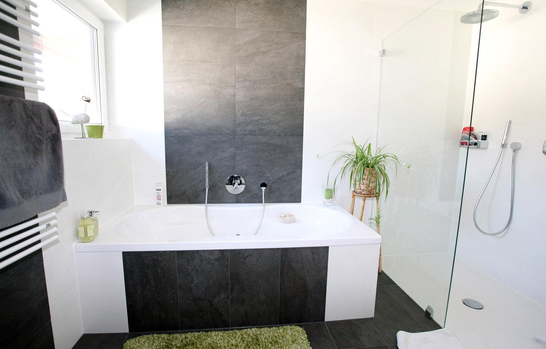 umbau und generalsanierung einer wohnung fahrner gmbh. Black Bedroom Furniture Sets. Home Design Ideas