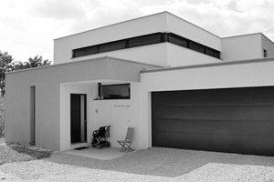 Einfamilienhaus in Wilhering
