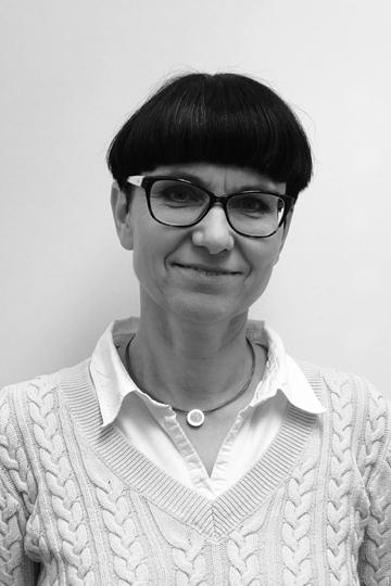 Judith Krennmeir