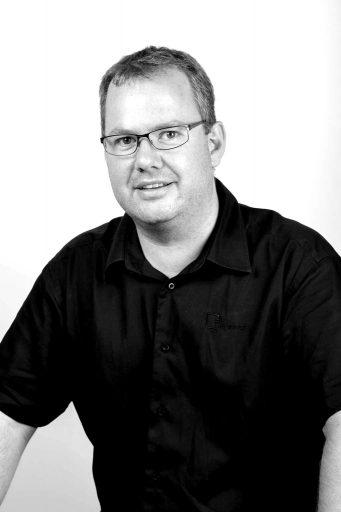 Andreas Fahrner
