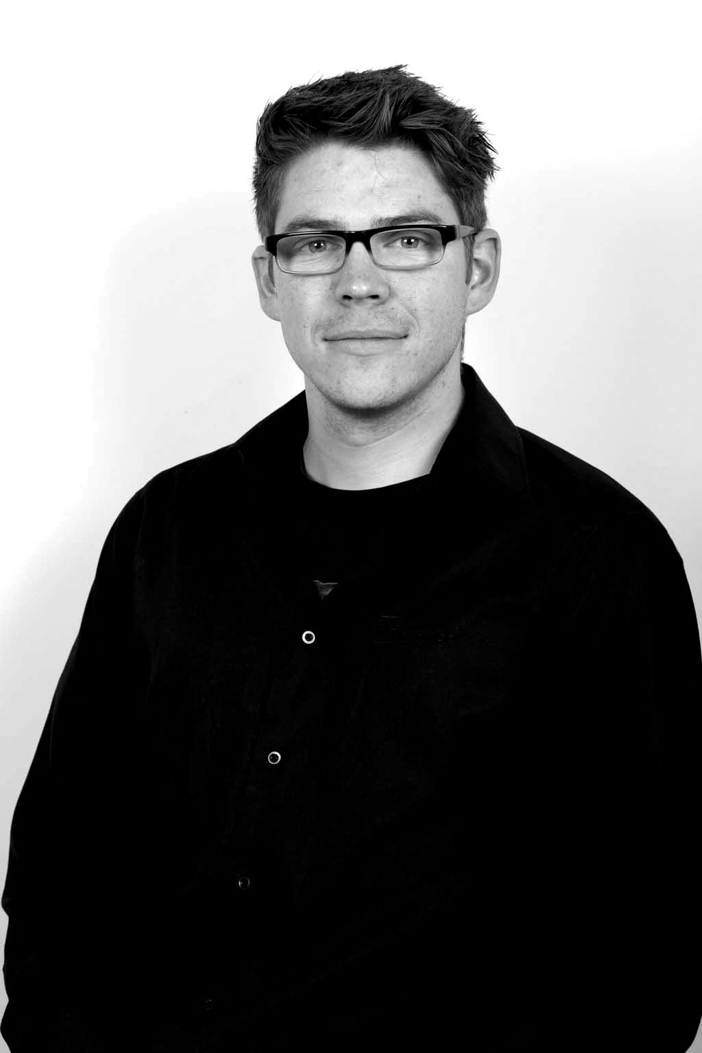 Lukas Steindl