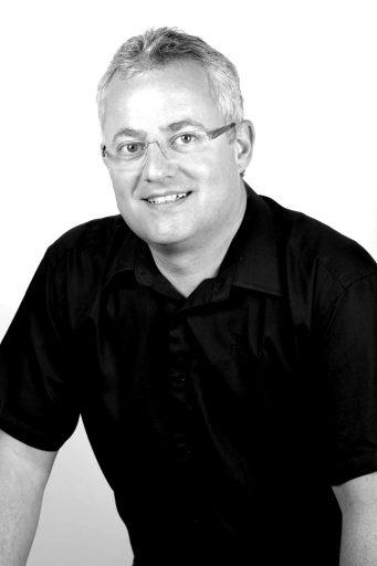 Markus Fahrner