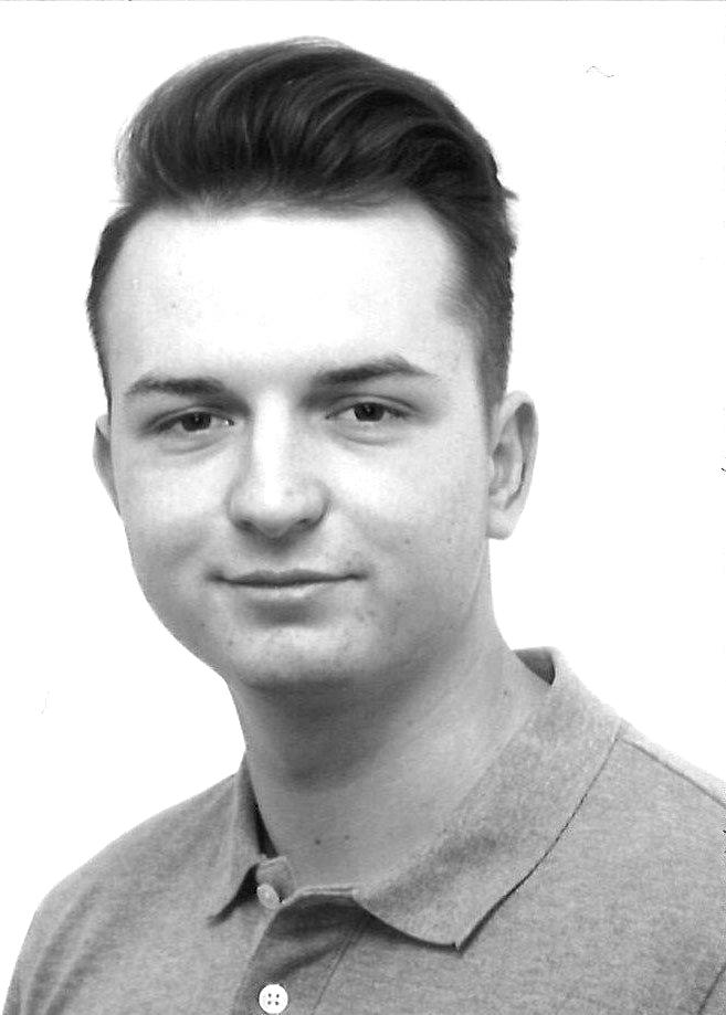 Mathias Haslmayr